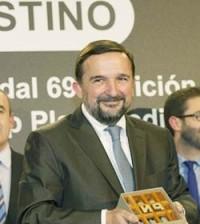 Sergio Vila-San Juán