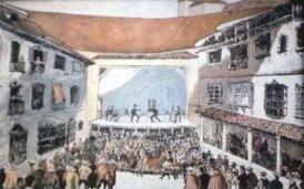 14_teatro_del_principe_s