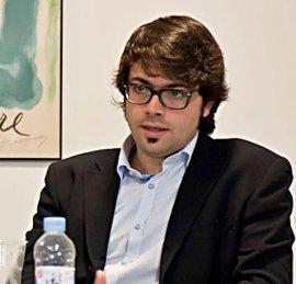 Carlos-Bueno