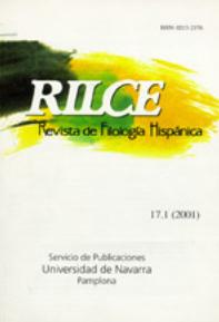 rilce 1