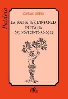 POESIA-PER-LINFANZIA-IN-ITALIA