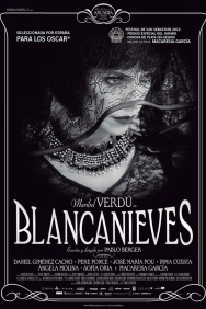 beauty_shopping_inspirado_en_la_pelicula_blancanieves__246493034_800x1200