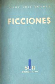 390px-Ficciones_(1944)