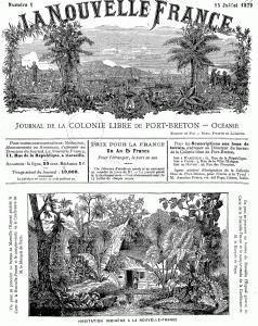 Nouvelle-France1-238x300