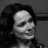 Francesca Melandri