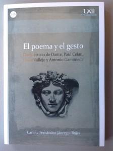 Book Carlota