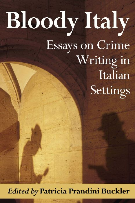 an essay on crime Hey , welcome all to essay world of thought factory the only motive of this place is to help everyone by sharing essays you are more than welcome to use any essay.