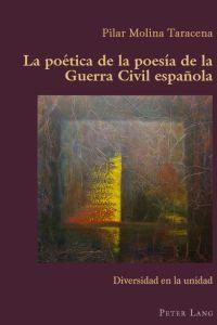 Poética de la poesía