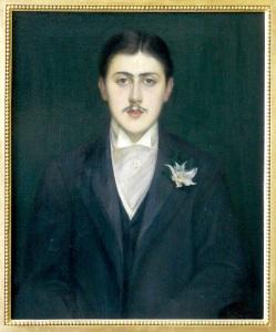 J_E_Blanche_Marcel_Proust