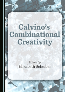 calvinos-combinational-creativity