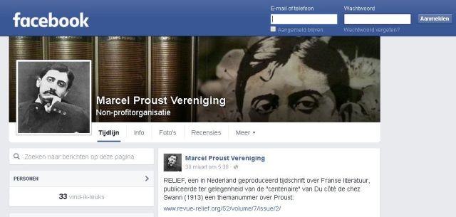 MPV FB