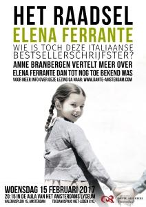 lezing-elena-ferrante-digitaal